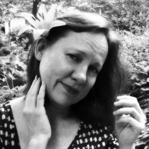Iris DeMent Music Without Borders