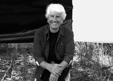 Graham Nash Music Without Borders