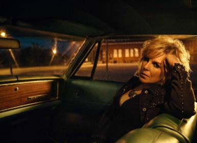 Lucinda Williams Music Without Borders