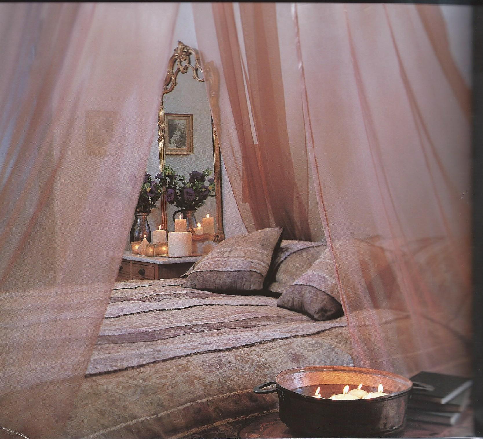 bedroom illumination.jpg