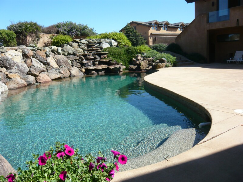Danehill, Nicasio pool.162.jpg