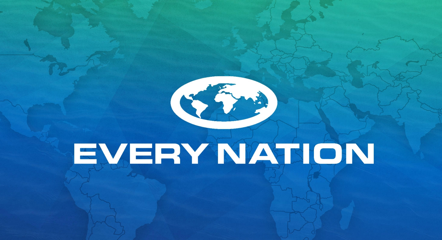 Every Nation Logo.jpg
