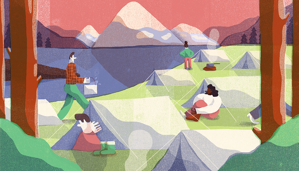 Main_illustration.jpg