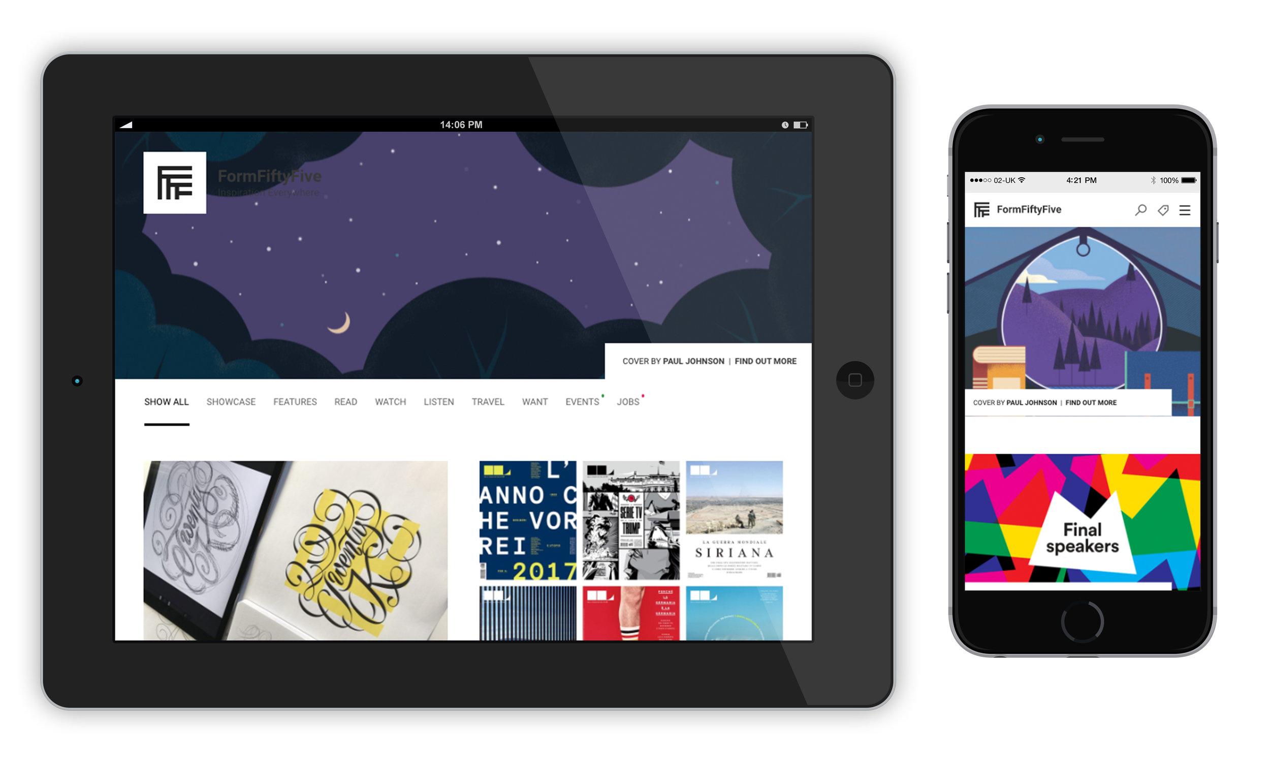 FFF_iPad_iPhone_Mockup.jpg