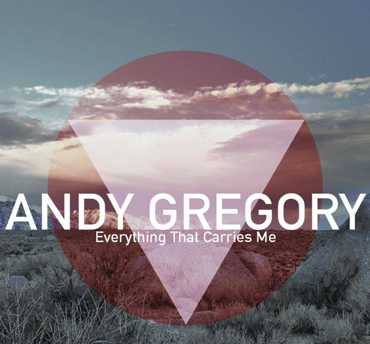 Letter From Andy  Gregory - Nashville TN