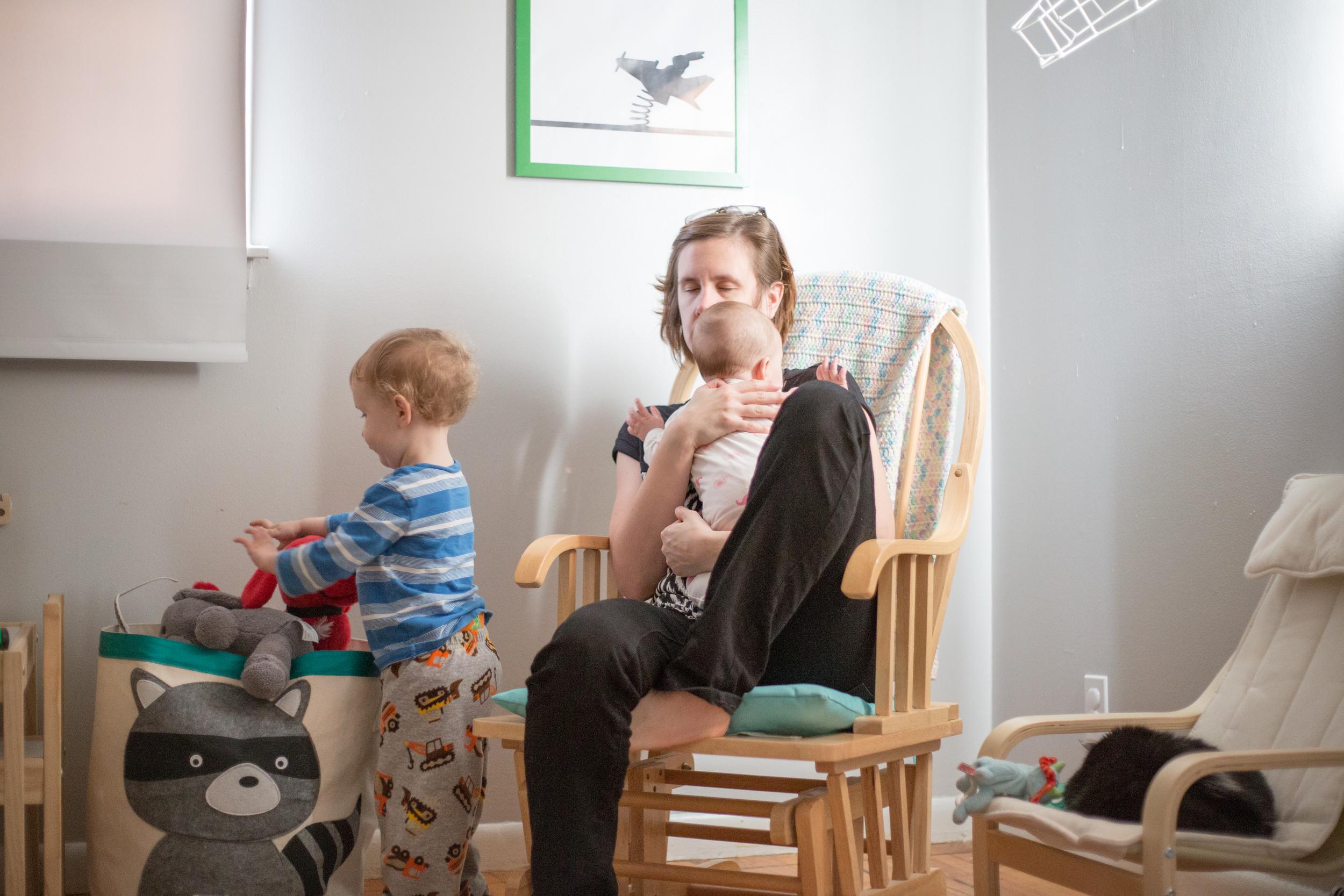 Motherhood-9.JPG