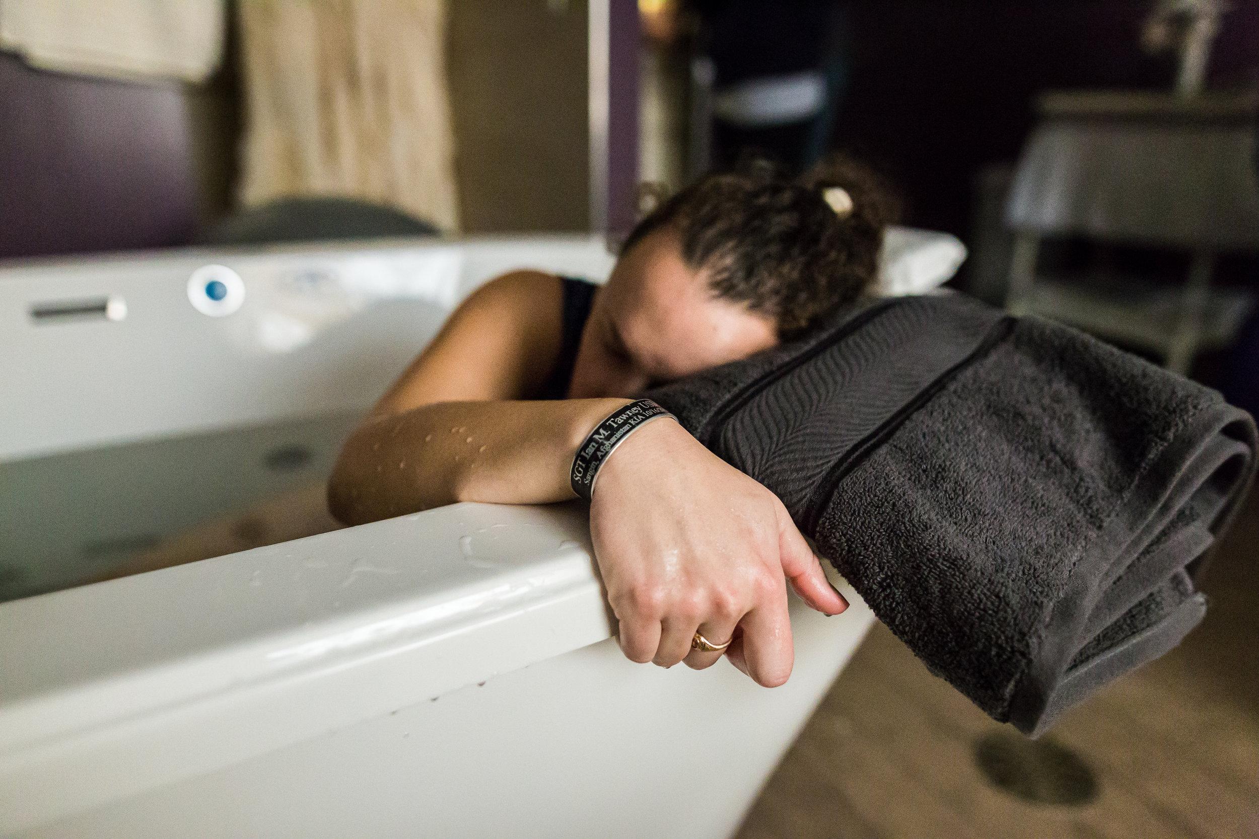 Waterbirth Bloomington, IL