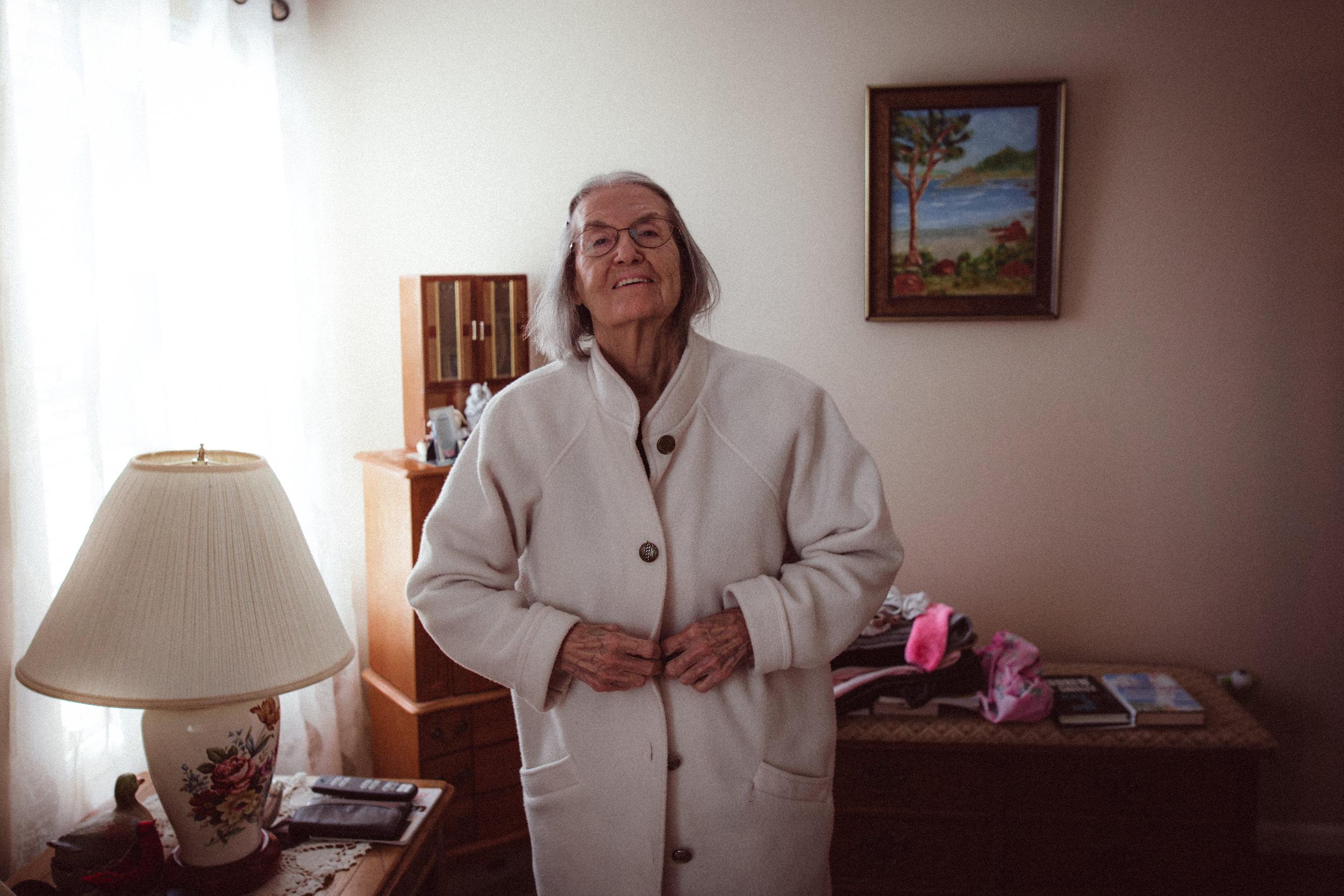 Grandma Slater-0814.JPG