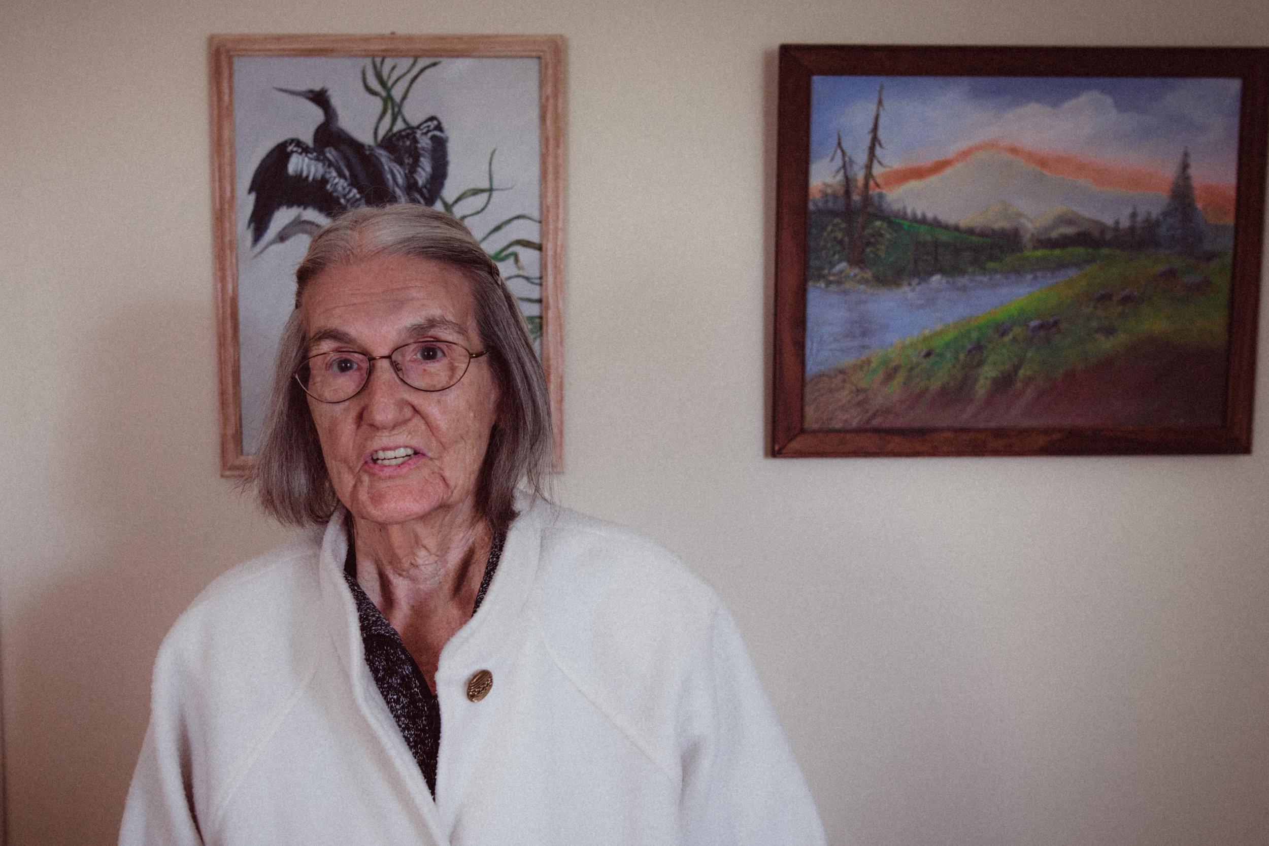 Grandma Slater-0819.JPG