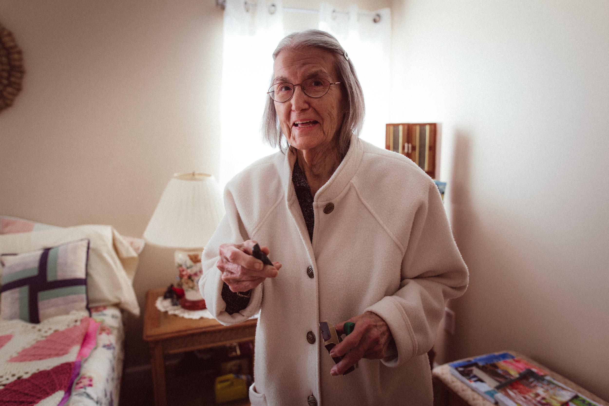 Grandma Slater-0831.JPG
