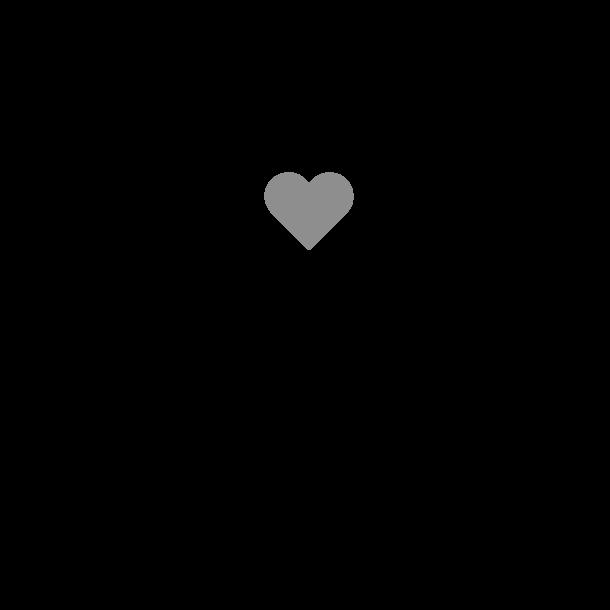Amor Perfecto Logo Alpha.png