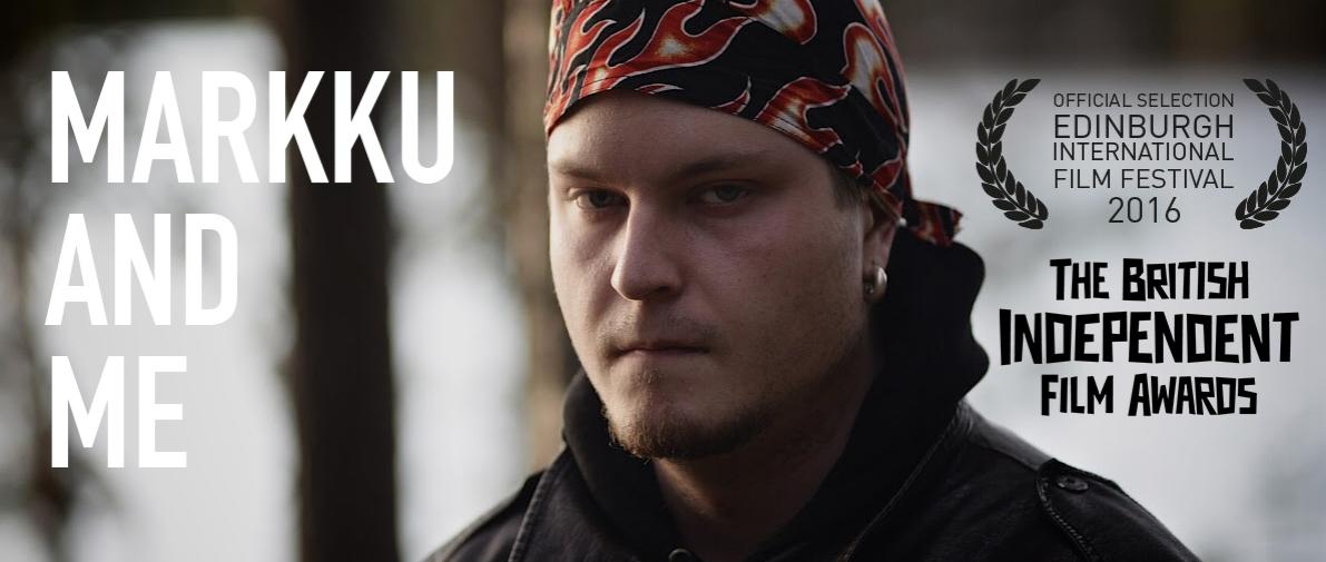 Markku1.jpeg