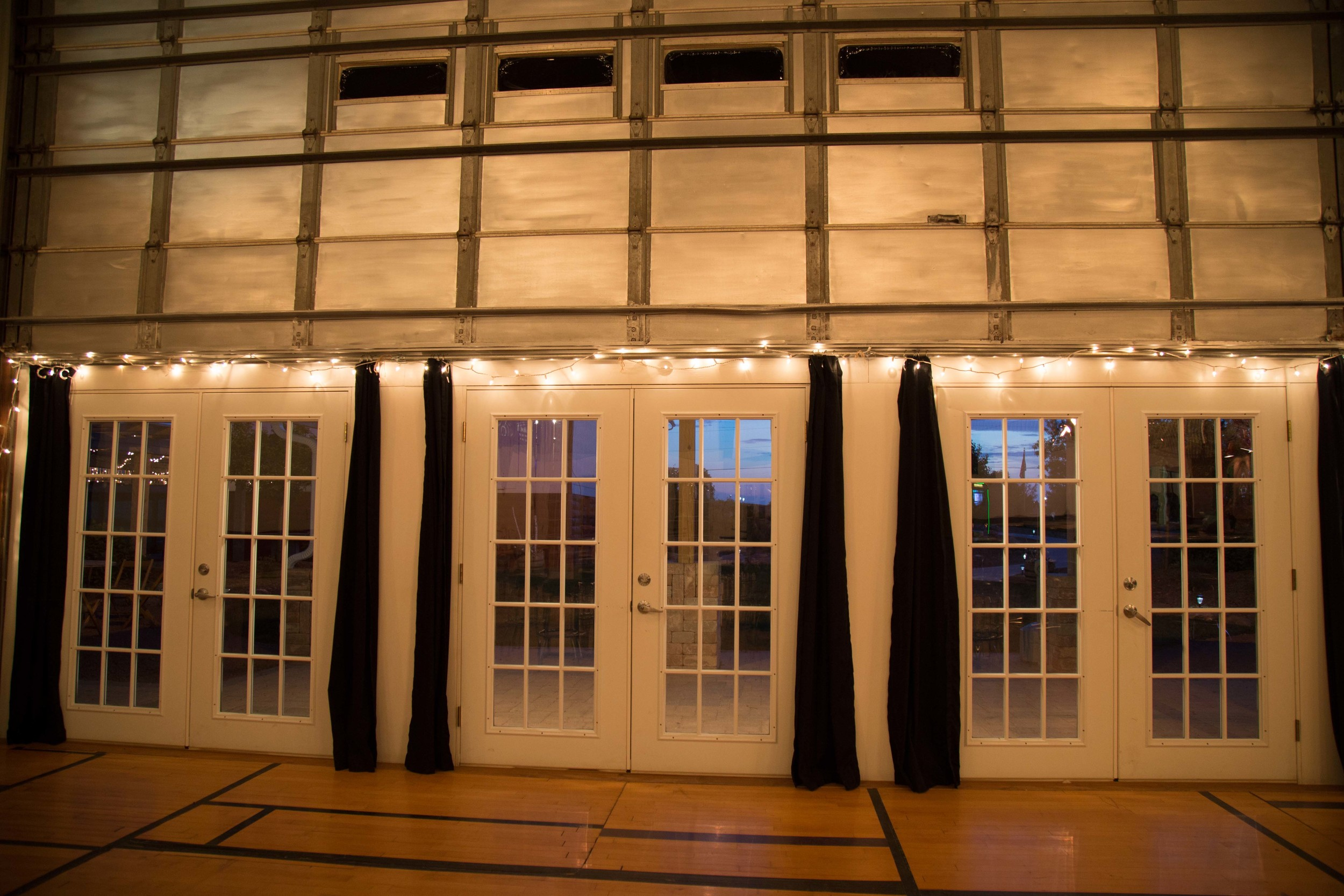 6_6-French_Doors_Lights_5554 2.jpg