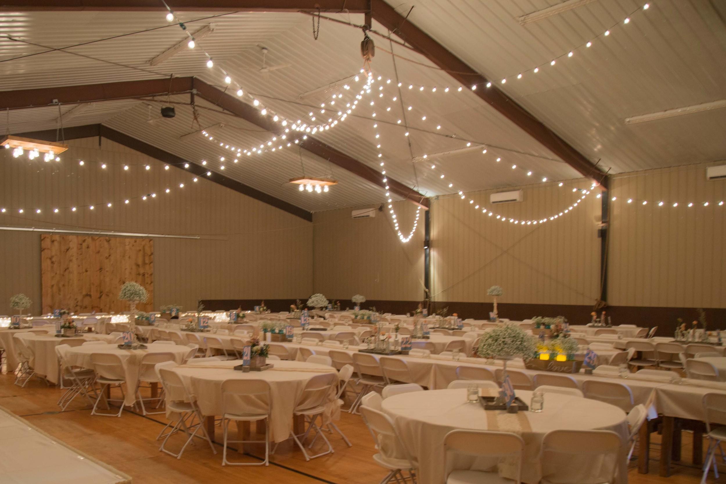 7_31-Hall_Dinner_Setup_3243 2.jpg