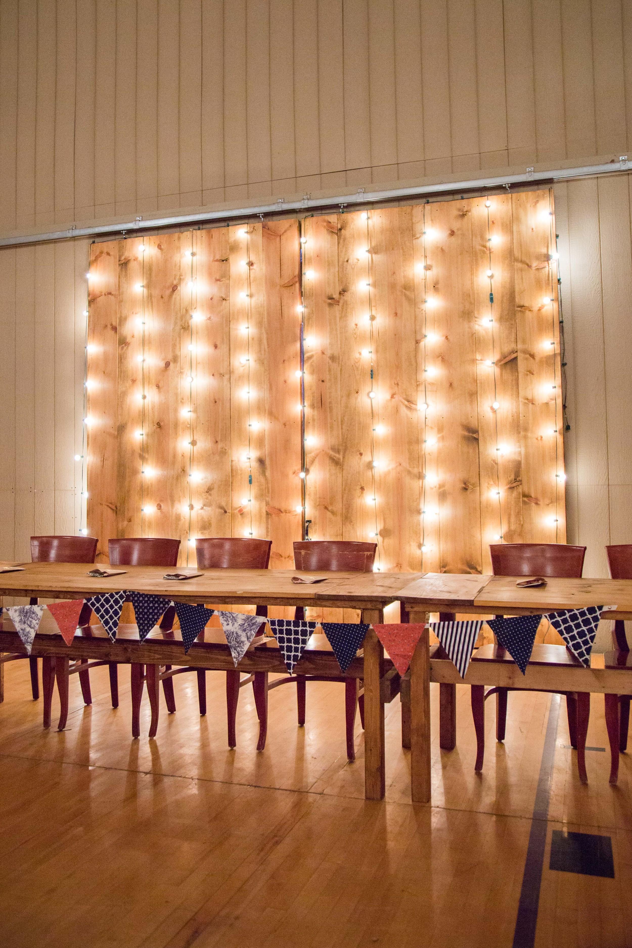 10_3-Hall_Head_Table_Backdrop_8857.jpg