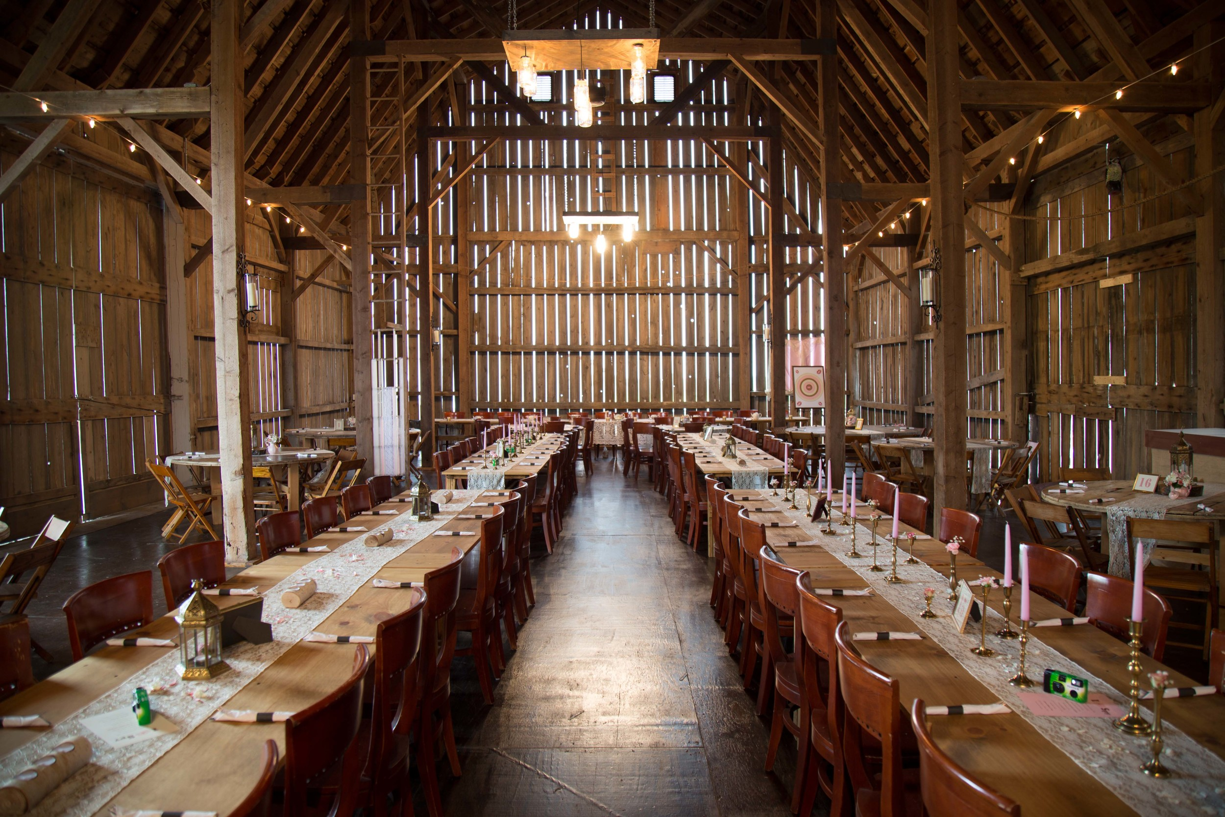 5_29-Barn_Dinner_Table_layout_5451_2.jpg