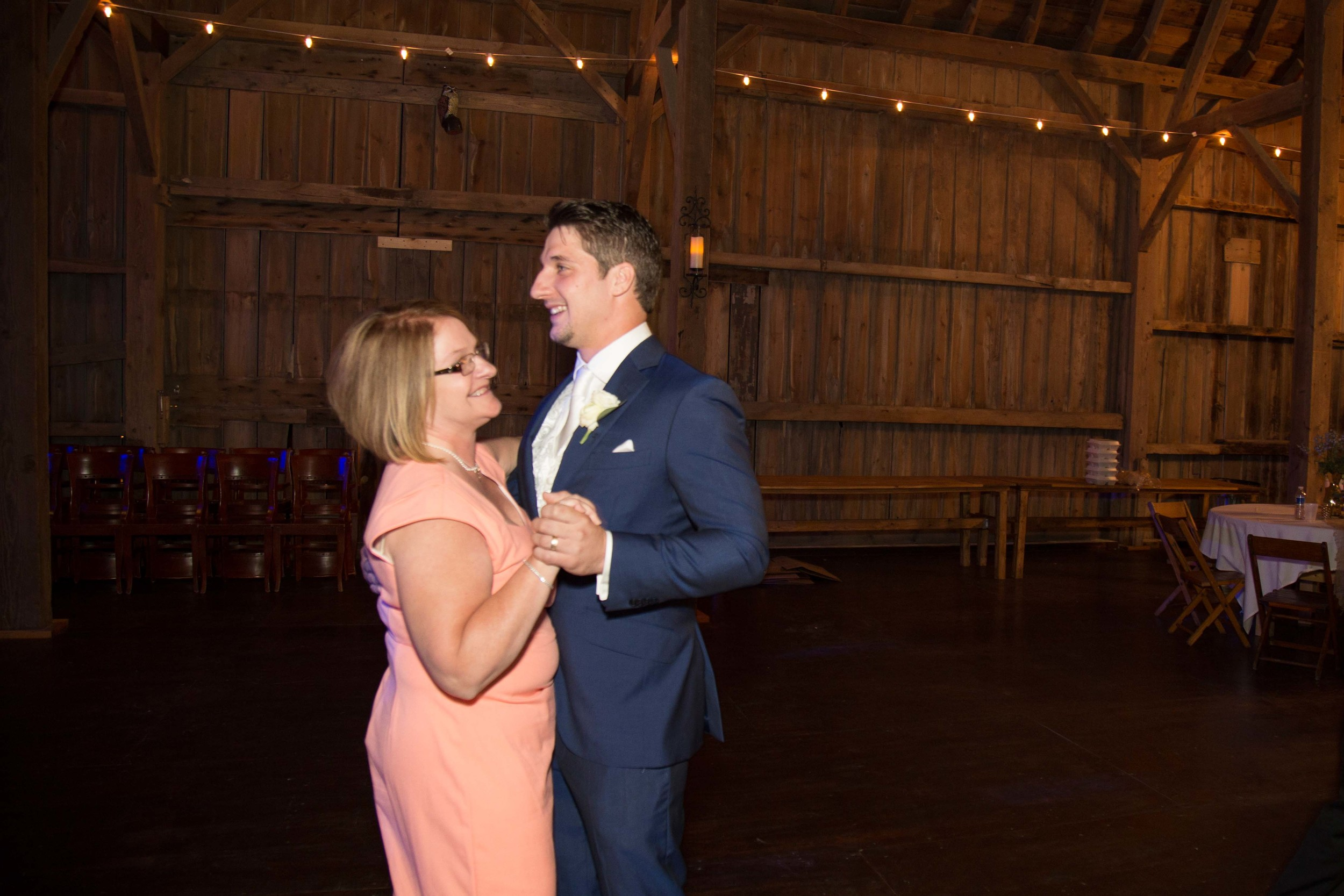 6_6-Barn_Dance_Mother_Son_5576 2.jpg