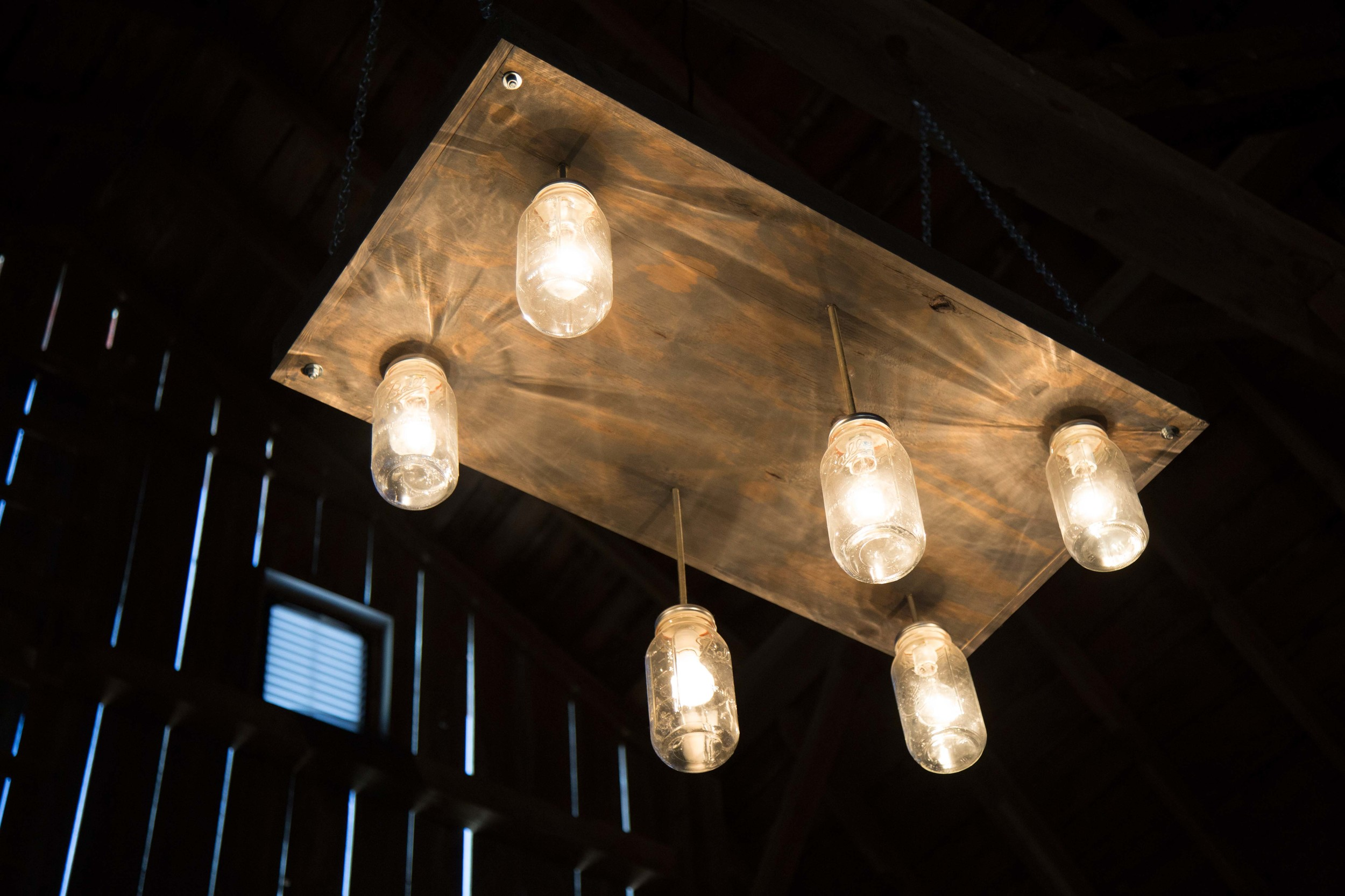 6_19-Barn_Mason_Jar_Chandelier_5752 2.jpg