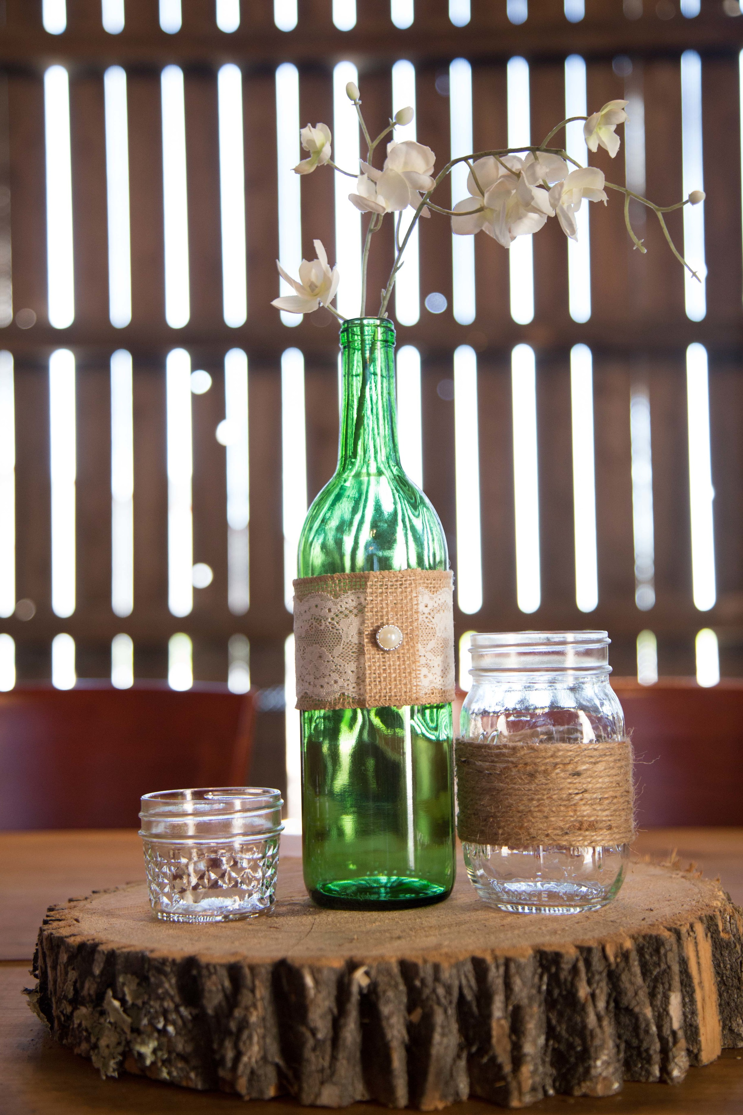 6_19-Barn_Table_Centerpiece2-3 2.jpg