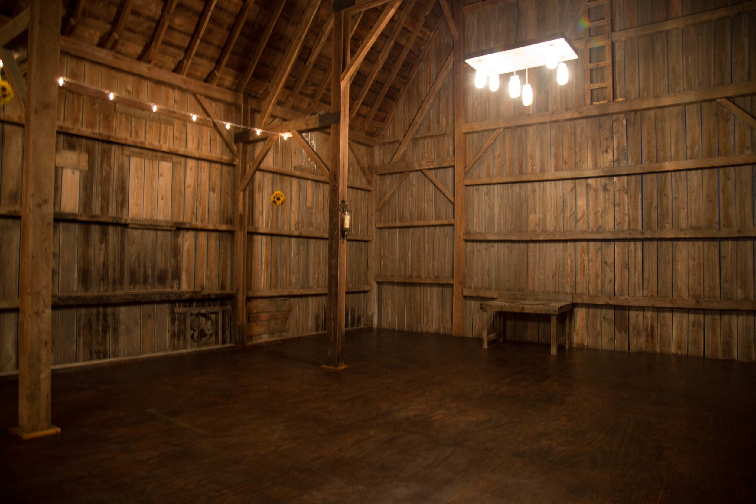 6_27-Bare_Barn_Walls_6204 2.jpg