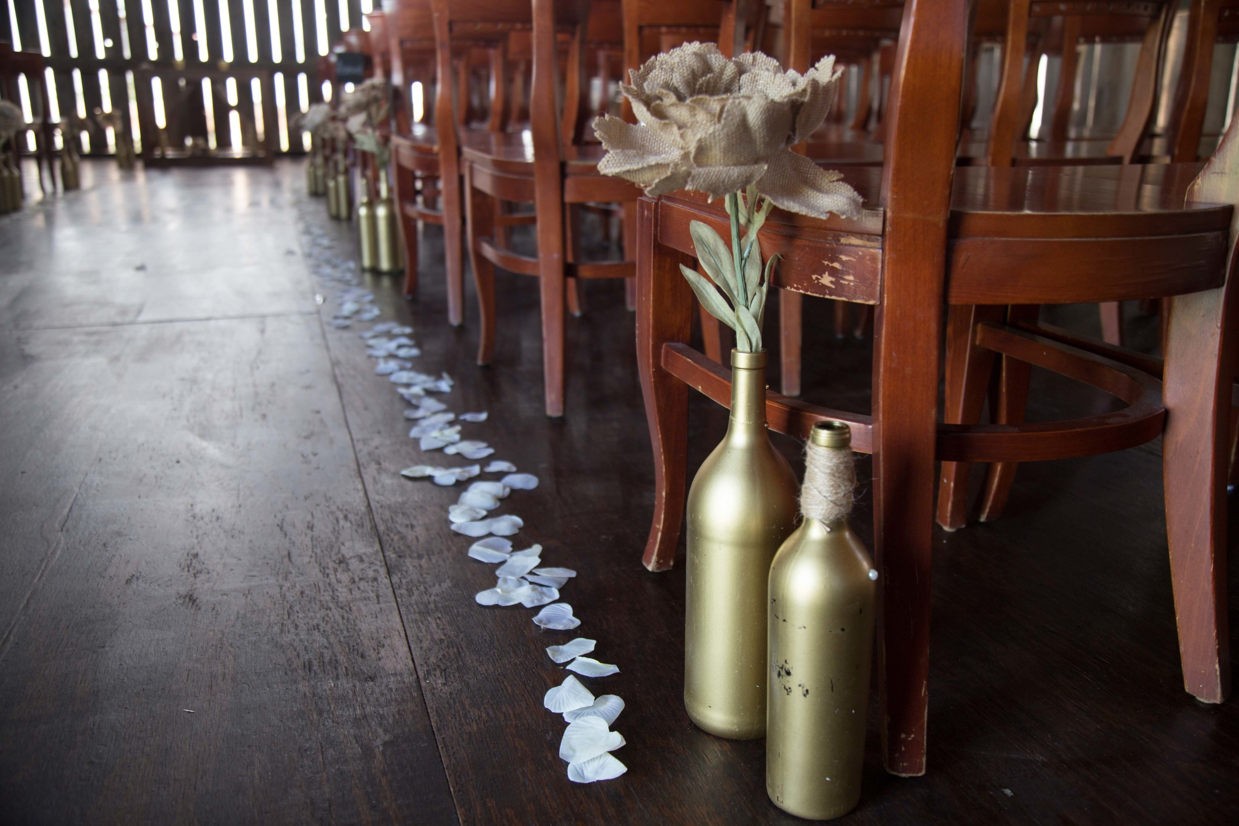 7_18_Barn_Ceremony_Decor-1887 2.jpg