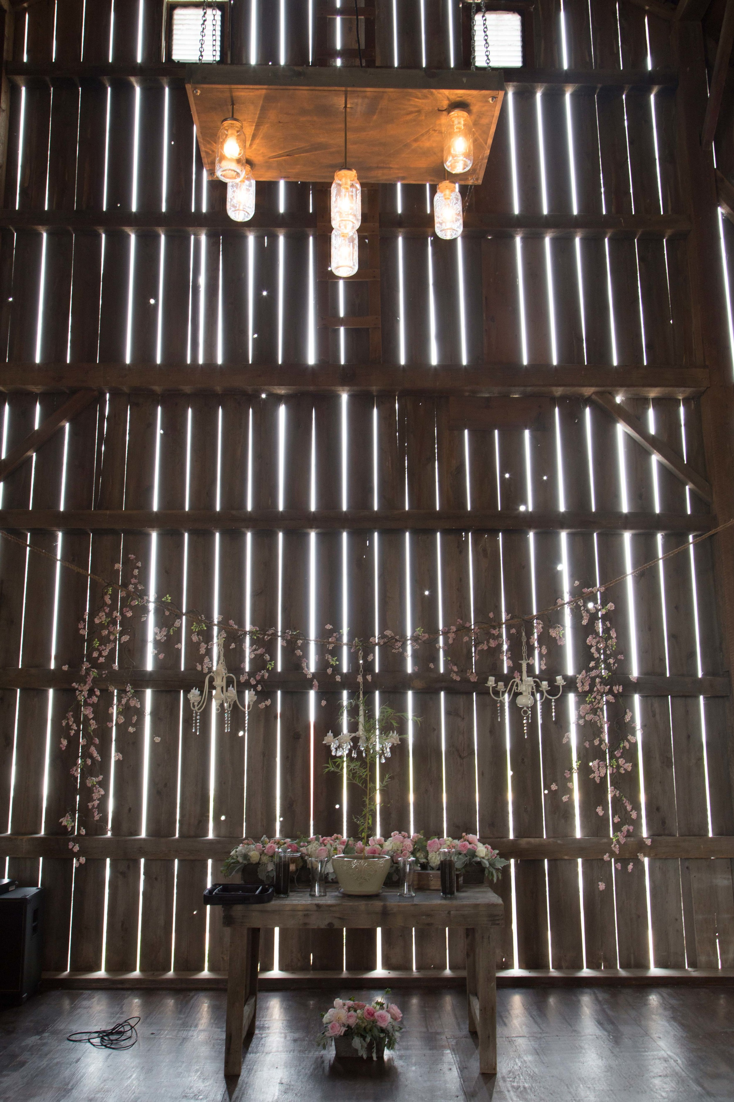 7-3-Barn_Altar_whimsical_chandelier_6662 2.jpg