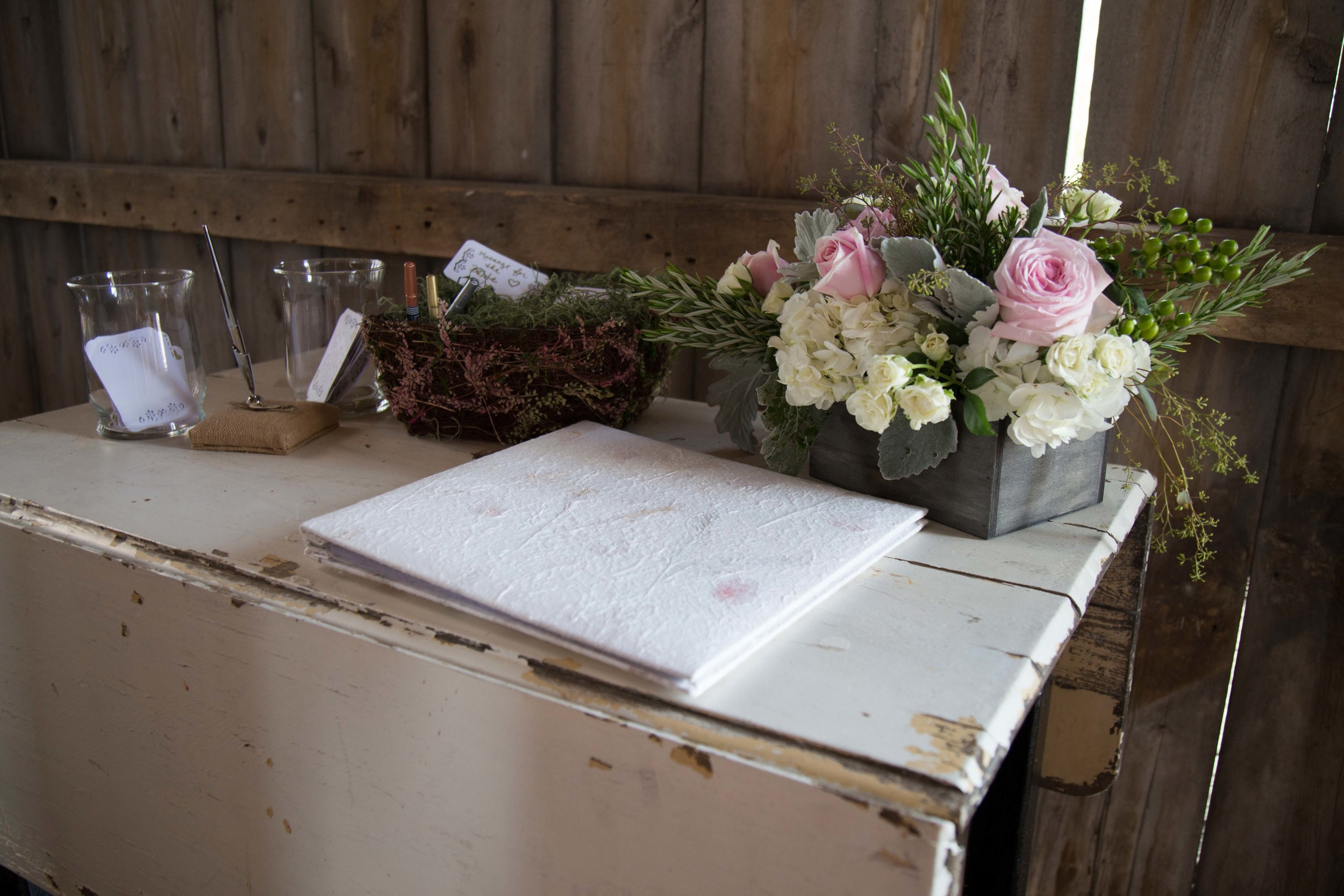 7-3-Barn_Guest_Book_Table_6718 2.jpg
