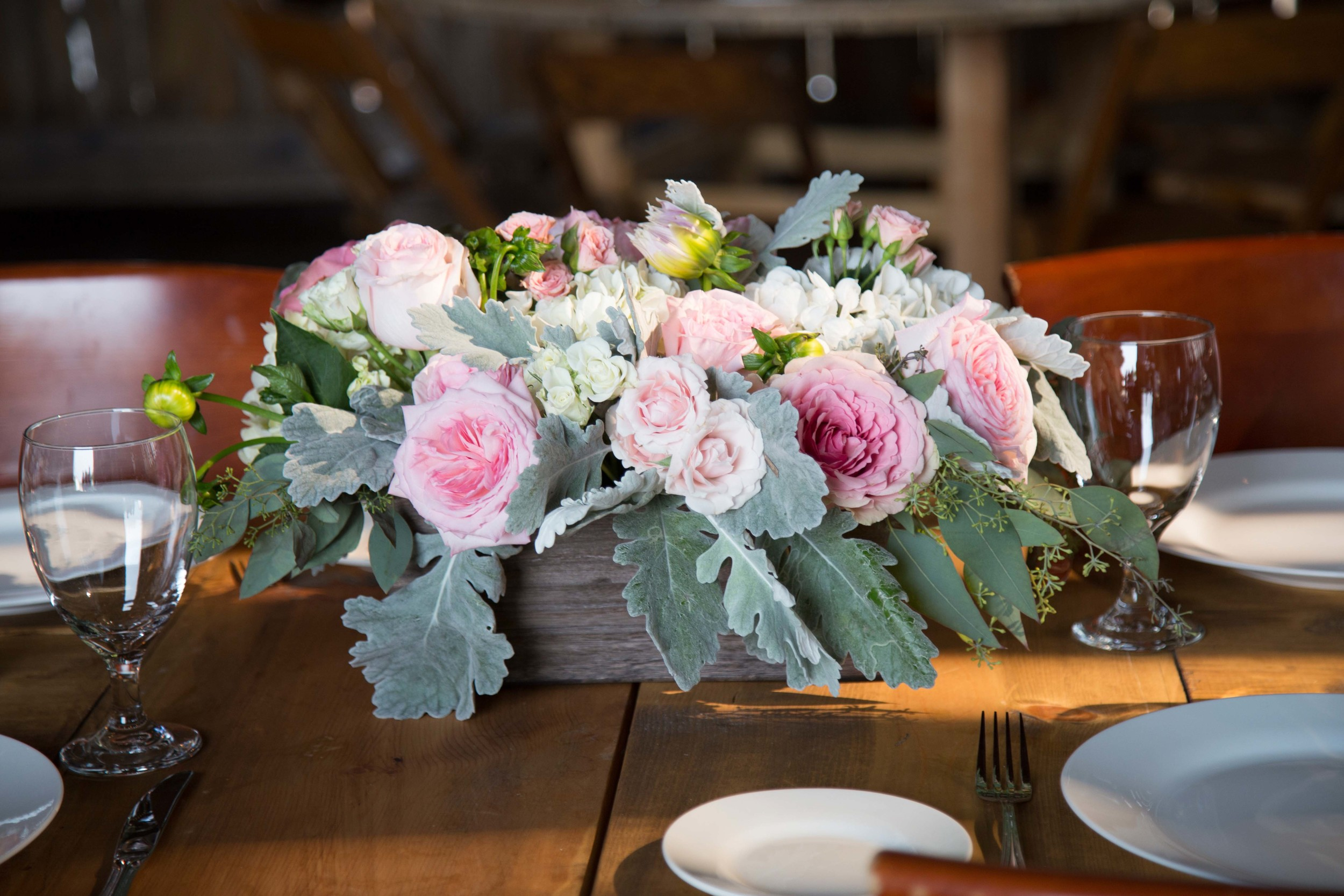 7-3-Barn_Table_Centerpieces_6770 2.jpg