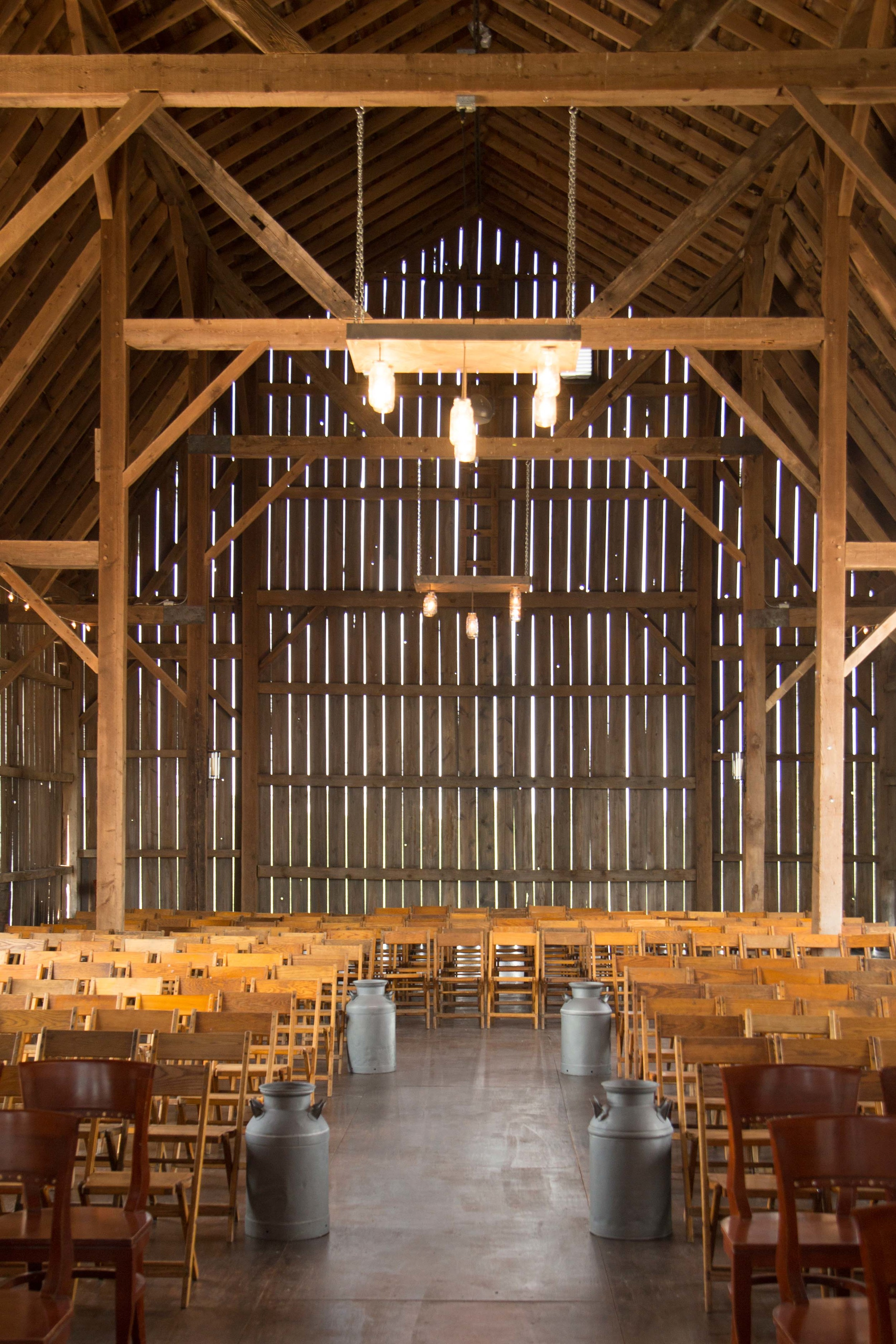 8_14-Barn_Ceremony_chair_Setup_5531 2.jpg