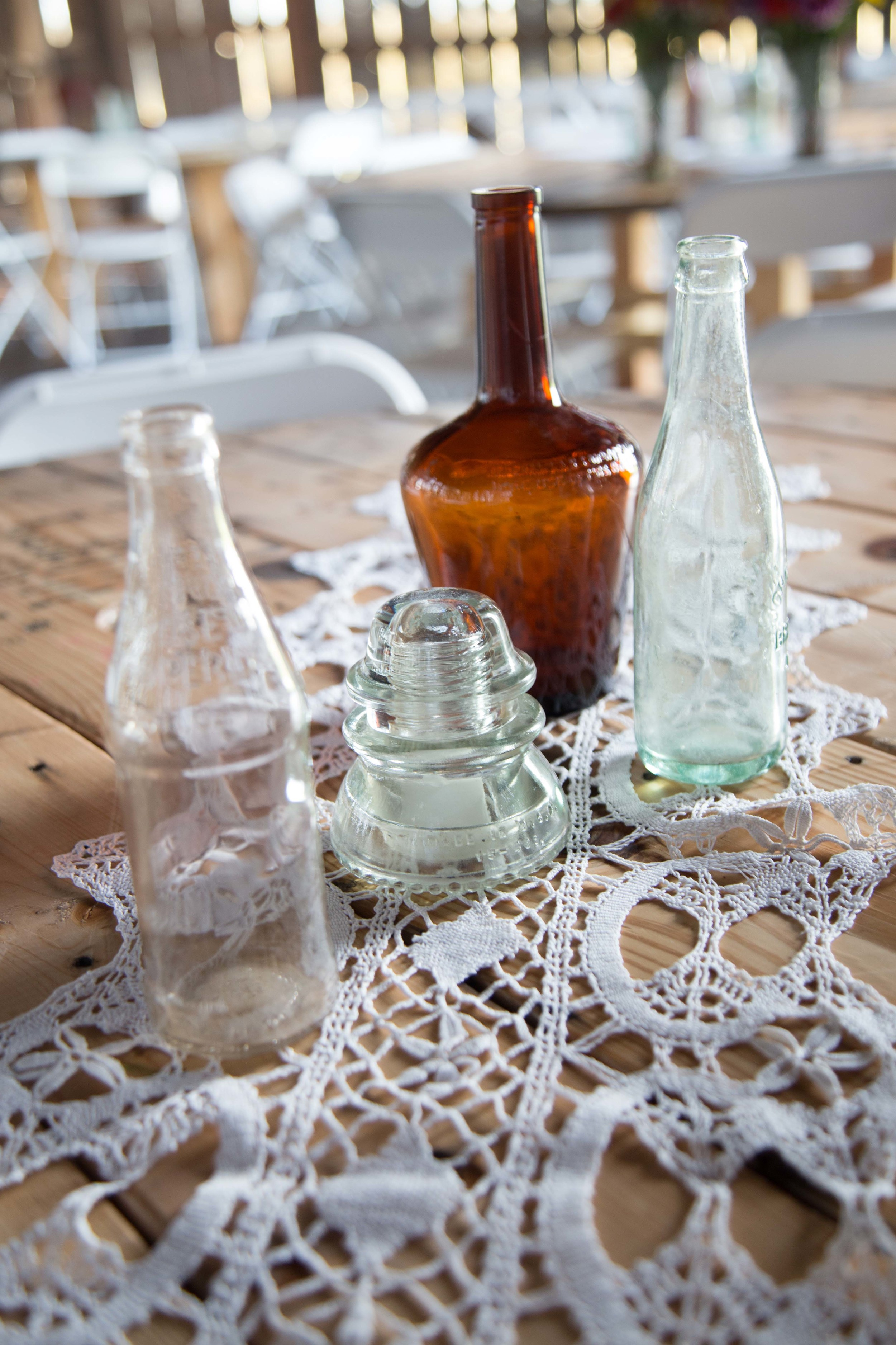 9_25-barn_Dinner_Table_Center_piece_8388.jpg