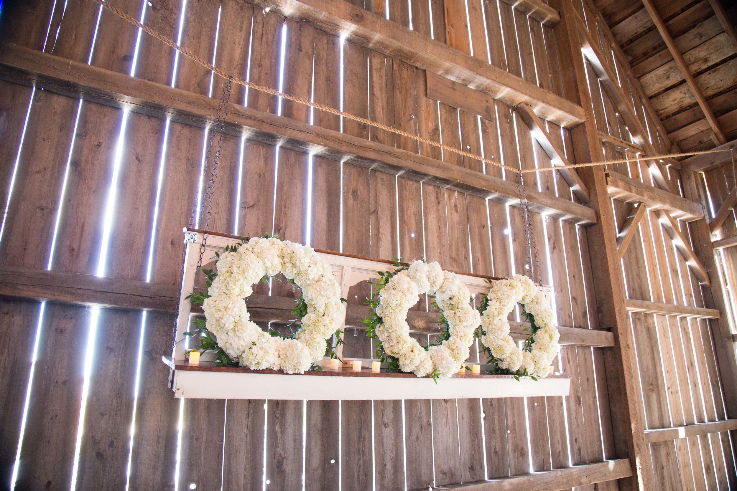 10_2-Barn_Altar_Hanging_Pew_8693.jpg