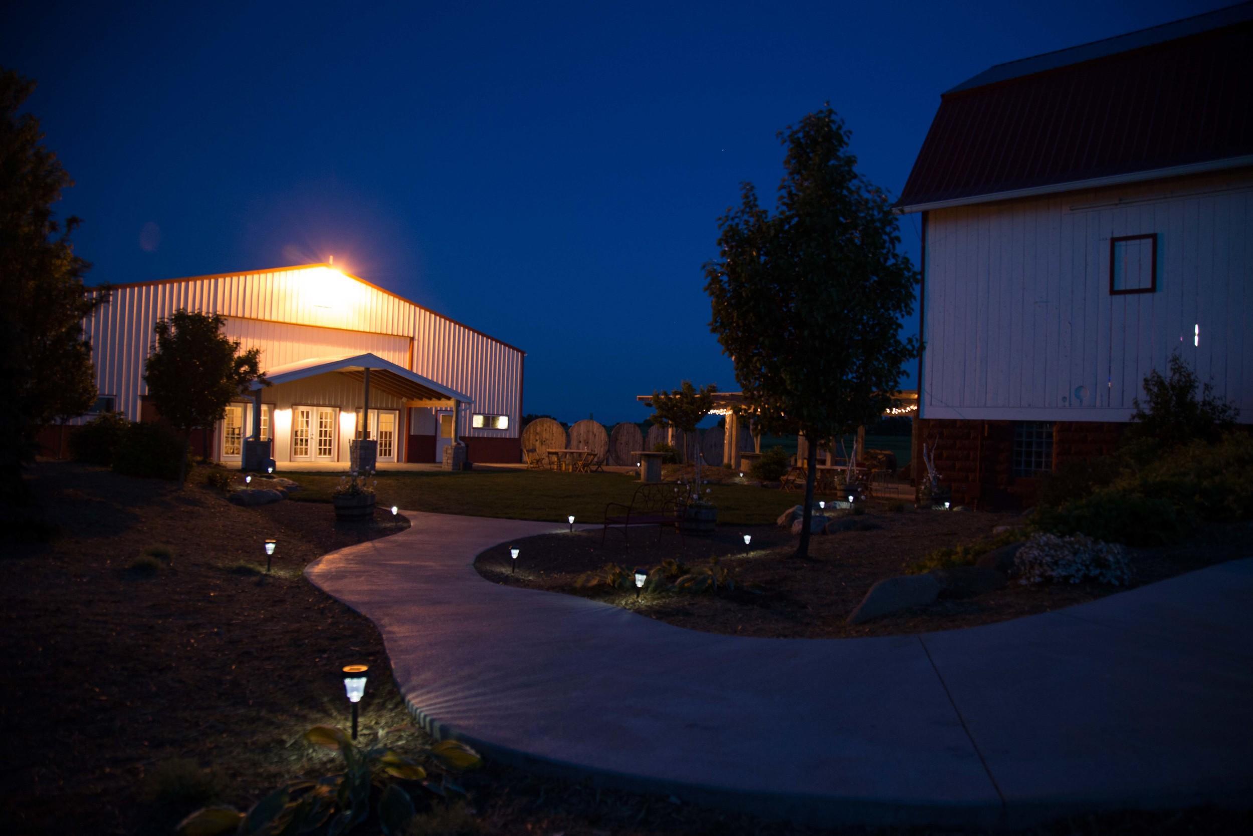 6_6-Courtyard-Walkway_night_lights_5565 2.jpg