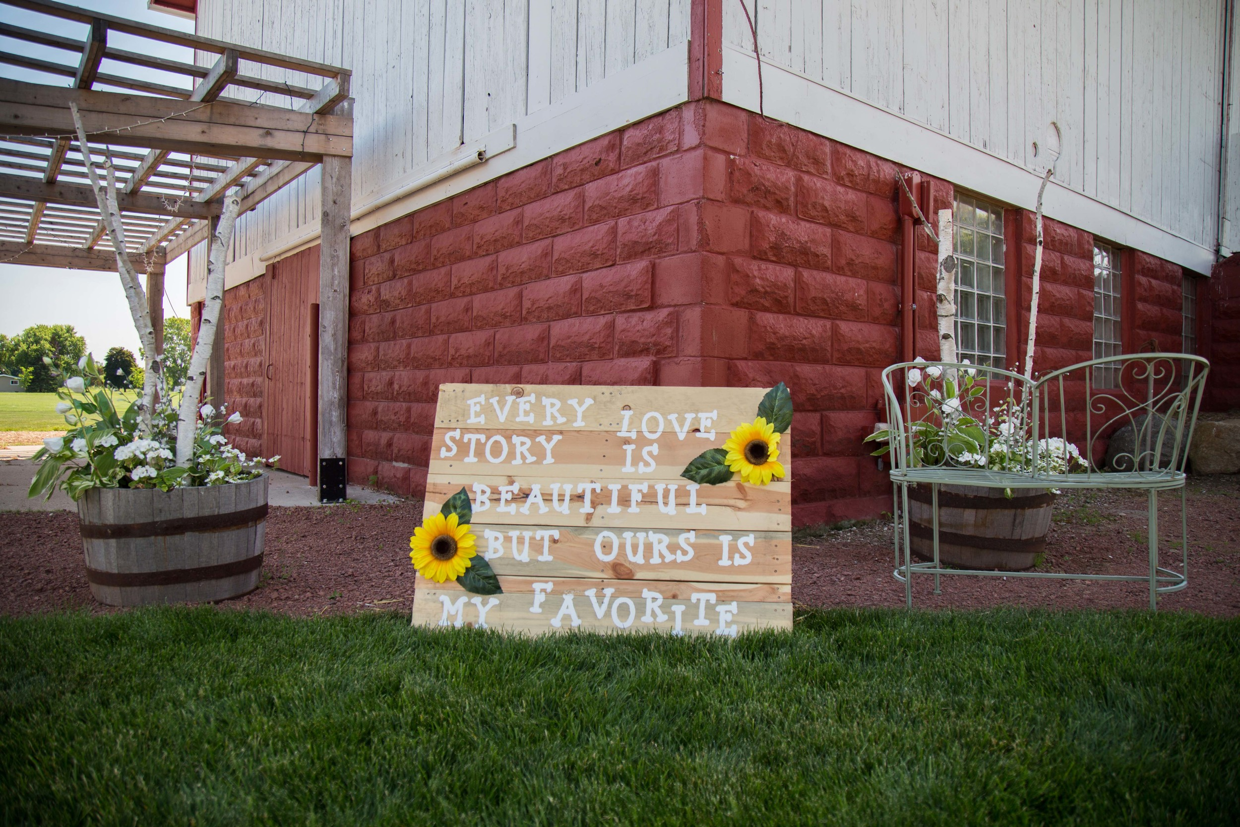 6_27-Courtyard_Wood_Sign_6160 2.jpg