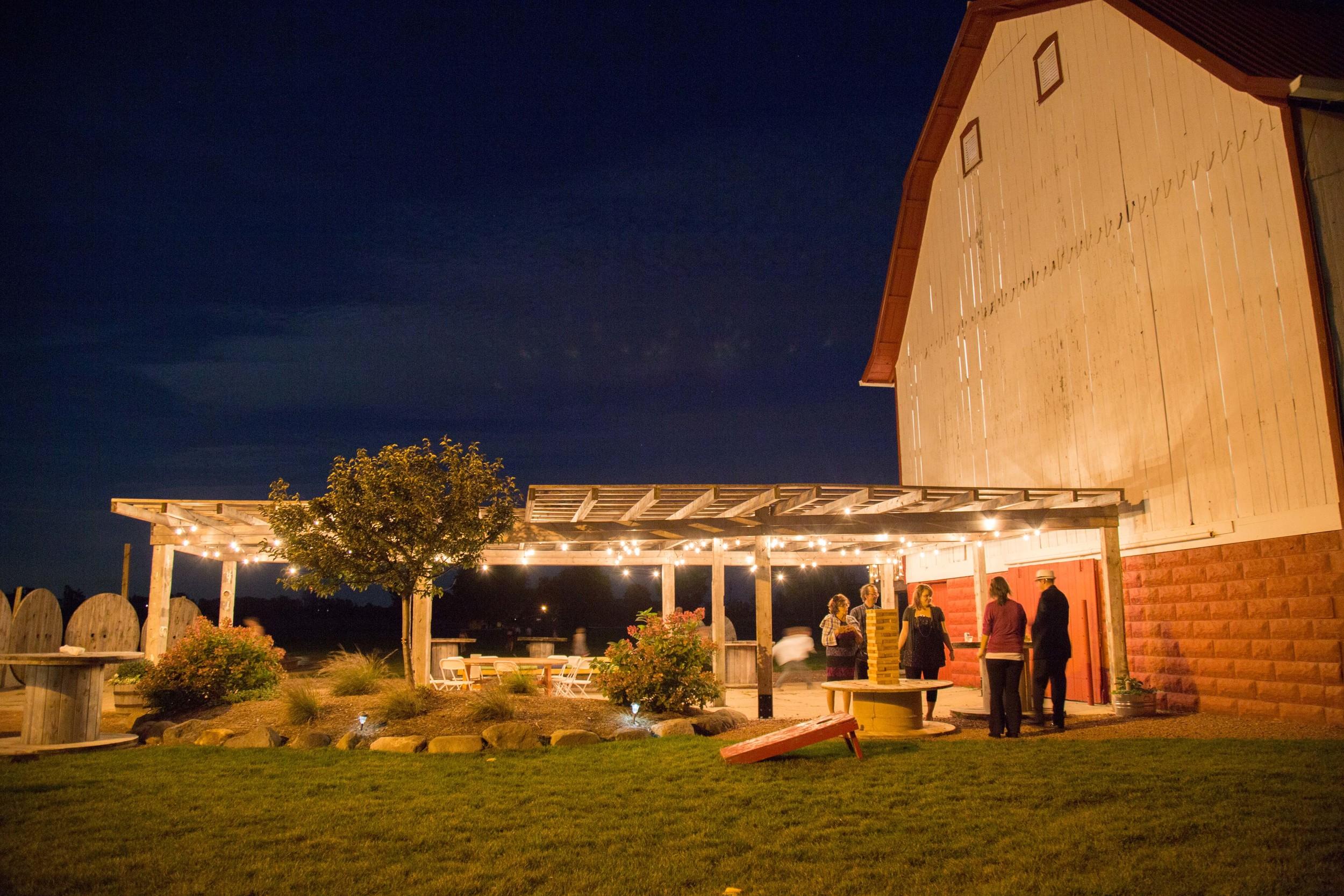 9_25-Pergola_Barn_Ropelights_Sunset_8487.jpg