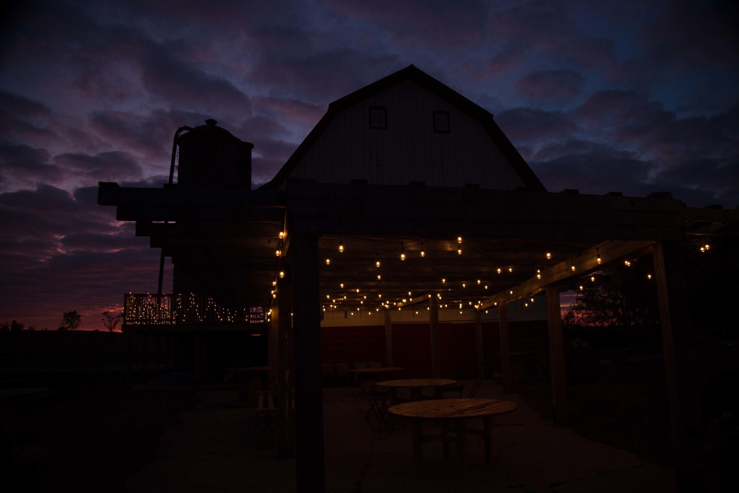 10_10-Pergola_Barn_lights_sunset_9749.jpg