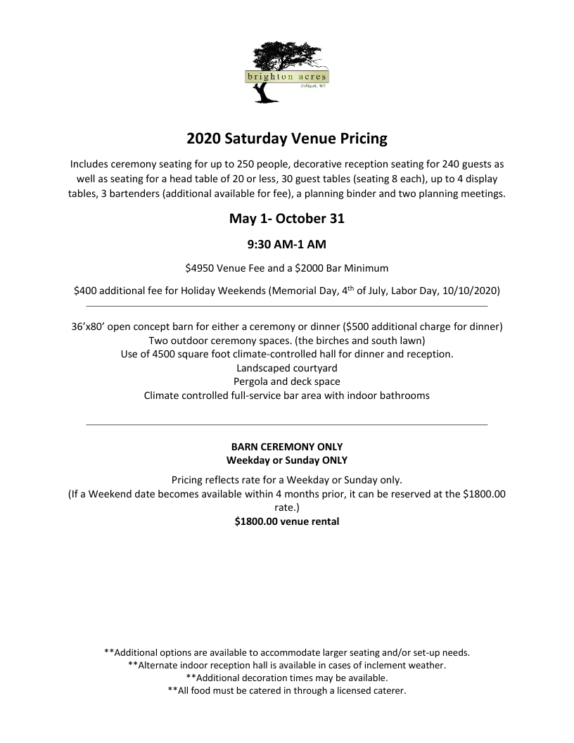 2020 Saturday Venue Pricing-0001.png