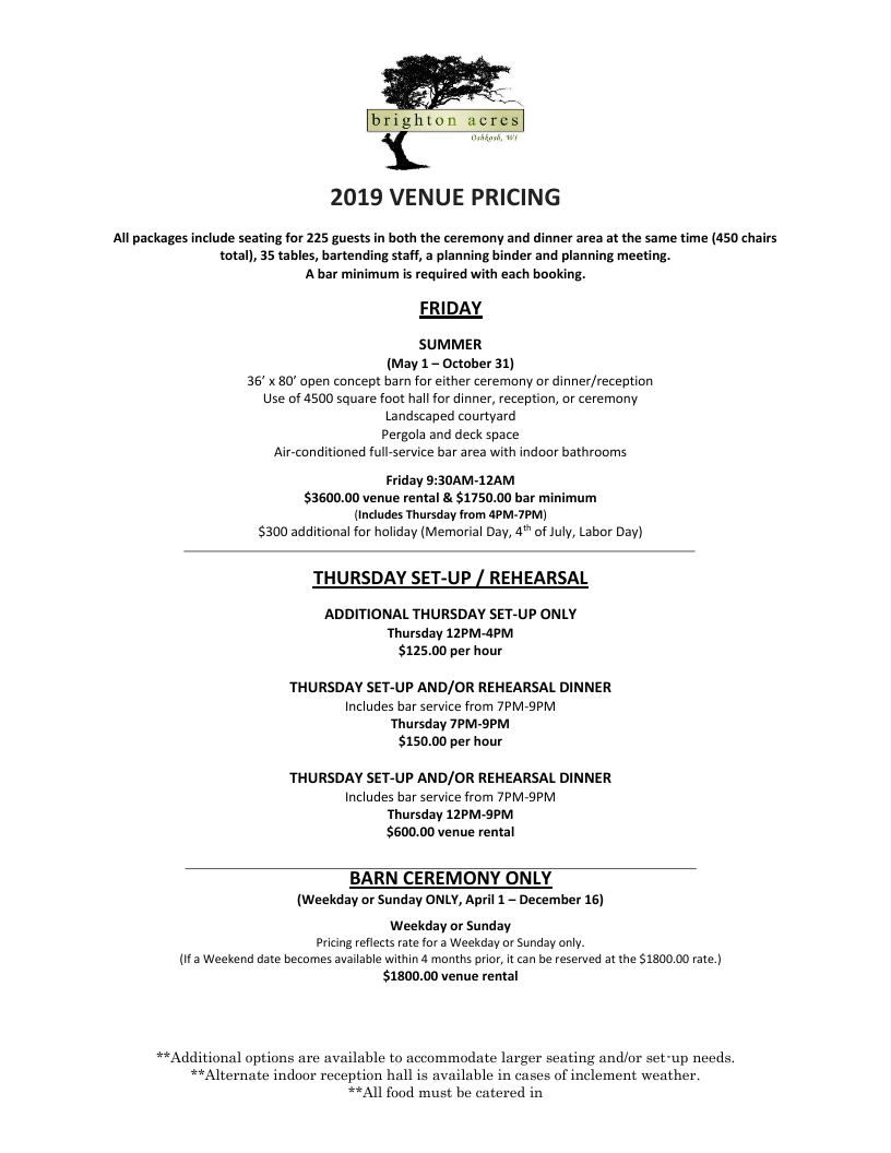 2019 Venue Pricing - Friday-0001.png