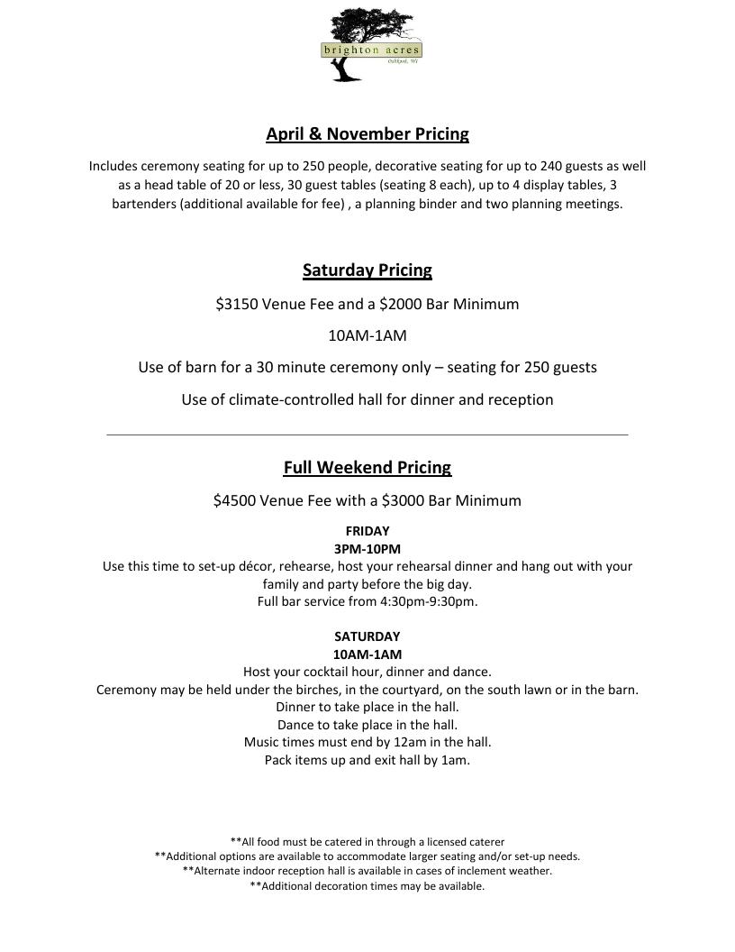 april and november pricing-1-0001.png