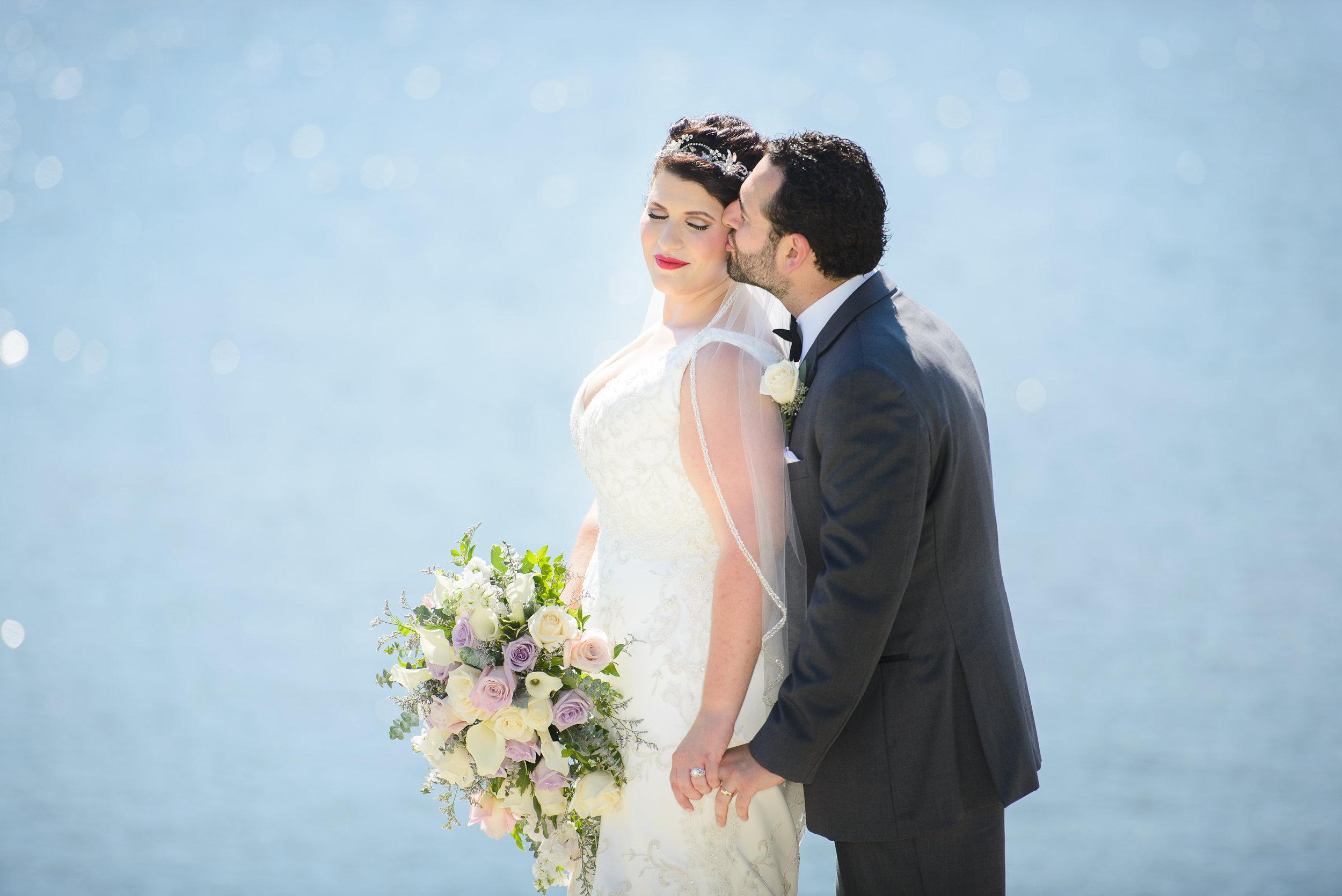 2016-Cardinal-Wedding-0756.jpg