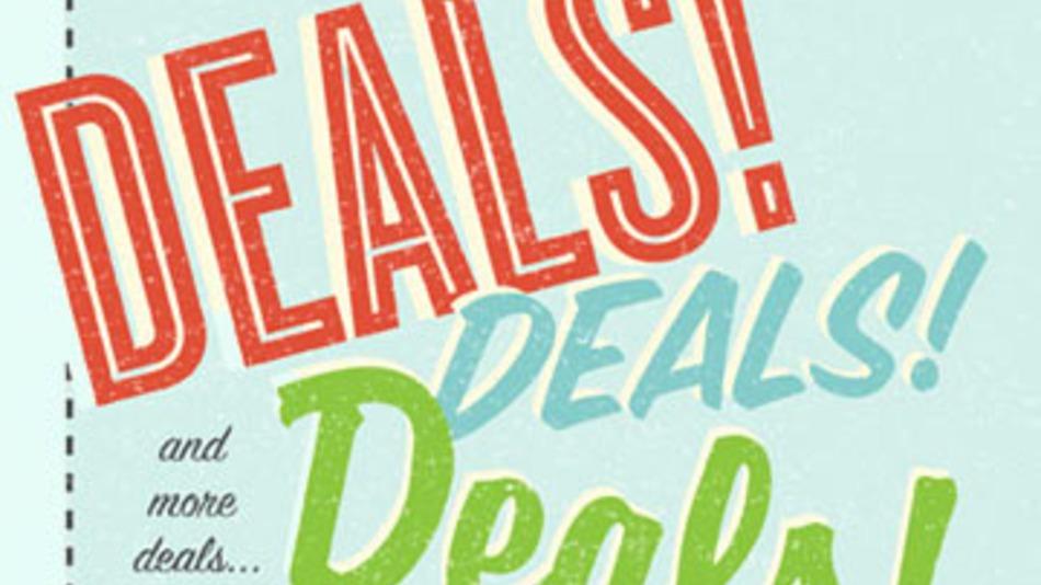 deals.jpg