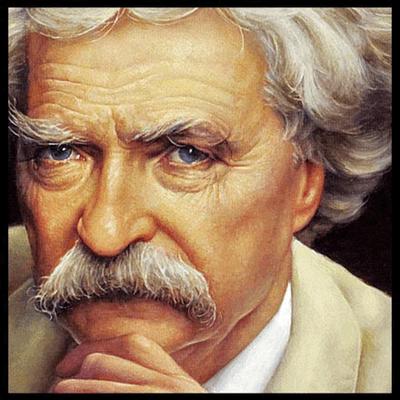 Mark Twain.png