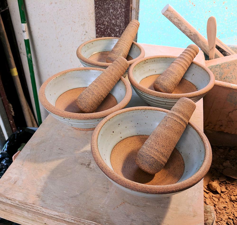 mortar-pestle-tusk.jpg