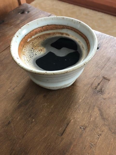 tusk-teabowl.jpg