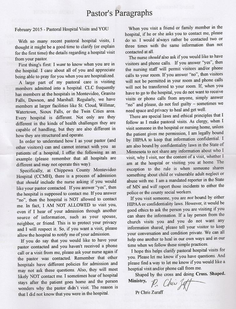 Feb Pastor's Paragraphs.jpg