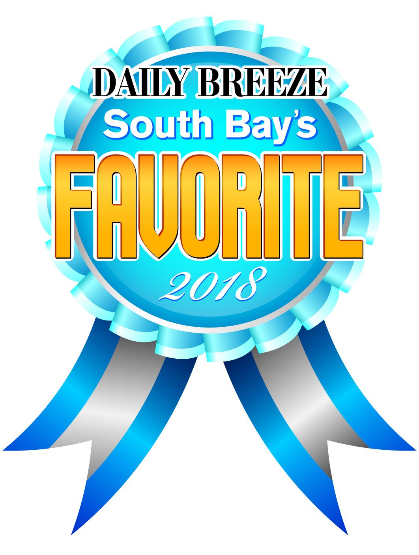2018_TDB_Favorite_Logo (1)-2.jpg