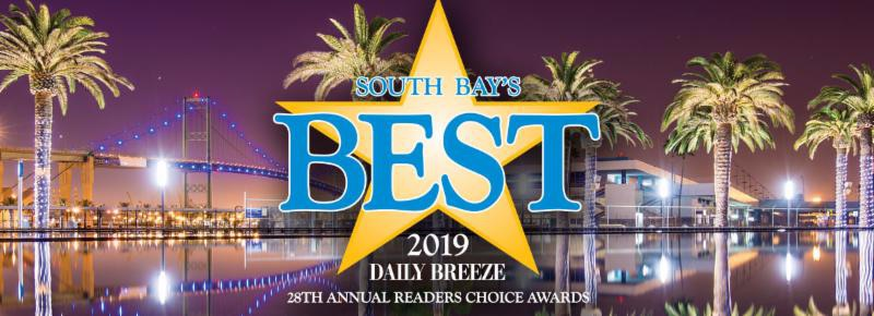 Daily Breeze Banner 2019.jpg