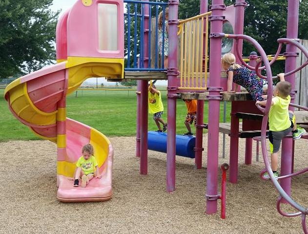 preschool - playground.jpg