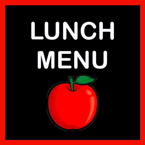 Lunch Menu Tile.png