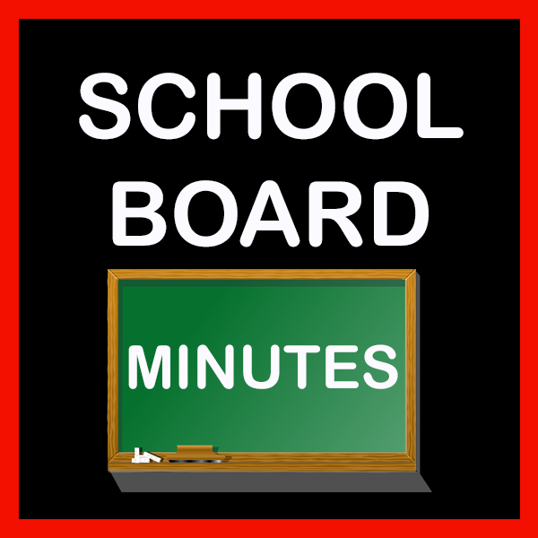 School Board Tile.png