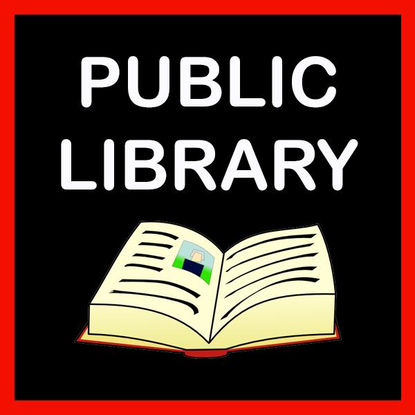 Public Library Tile.png
